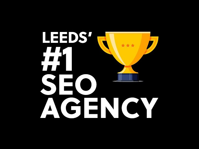 SEO in Leeds - Get found - Wildfire Marketing
