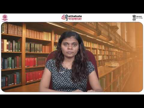 Digital library initiative in india part-2 (LIS)