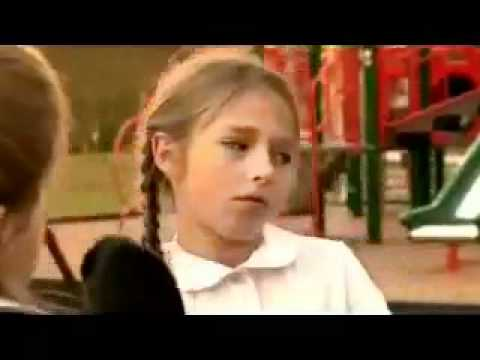 Sexual Abuse of Girls PSA, Children Without a Voice USA2.m4v