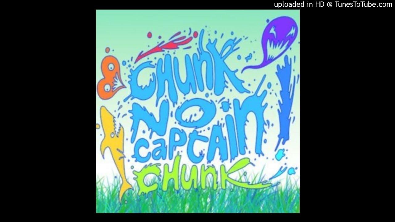 Milf Chunk kein Captain Chunk