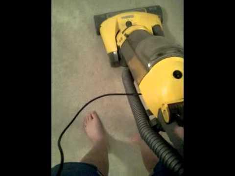 Vacuum Request Eureka Bravo Ii 7 2 Amp Doovi