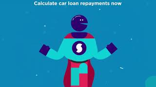 Stratton Finance to the car loan rescue v1