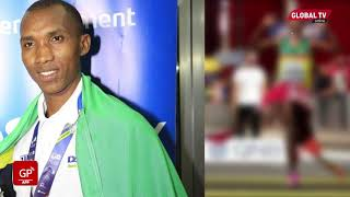 SABABU Za Tanzania 'KUDONDOKEA PUA' Katika Riadha NI HIZI!!