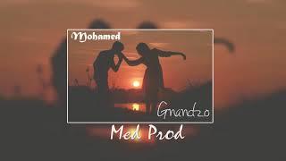 Mohamed Gnandzo 39 39 Med Prod 39 39 Realisé Par Yank ProdSon Officiel