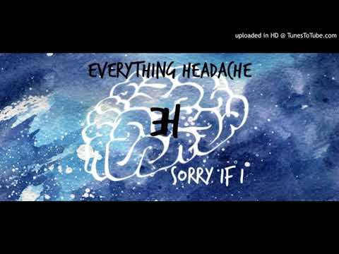 Rough and Raw Sessions | Mess by Everything Headache