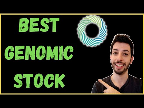this-genetics-stock-is-a-buy---invitae-stock-analysis