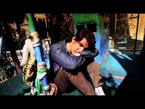 usman-sahab---ya-ali-madad-official-video-hd
