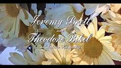 My Fair Lady (1964) Full Movie
