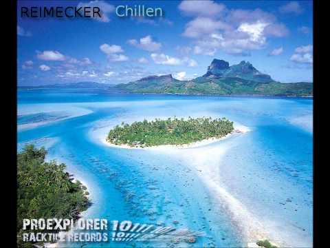 (RR) : Reimecker - Chillen