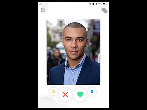 best profile photo dating