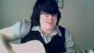 """Dear Jenny (Dresden Dolls Cover)"" by stopstartstall"
