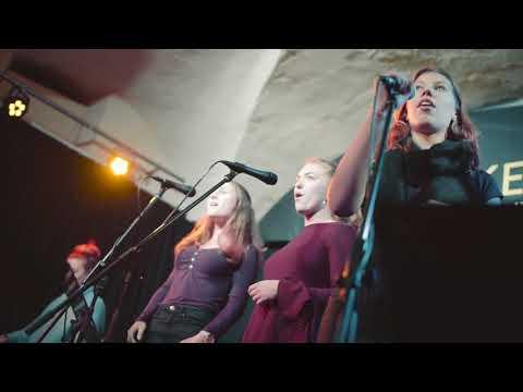 X-mas Jam 12.12. 2017 musiclab Emmendingen, alle Bands / Bandcoaching am musiclab Emmendingen