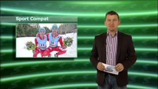 Sport Ladin #02 2015