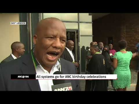 We cannot fold hands while public money is looted, Mthebu