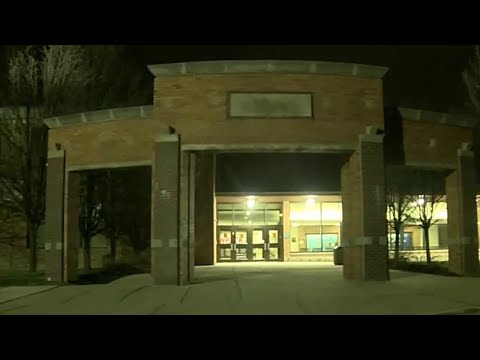 Farmington school investigating racist group chat