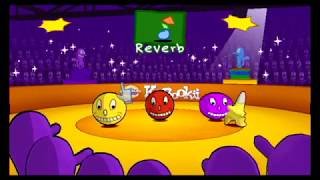 Cranium Kabooki (Wii) Review