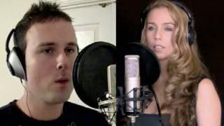 Unthinkable - Alicia Keys (Lisa Lavie & J Rice)