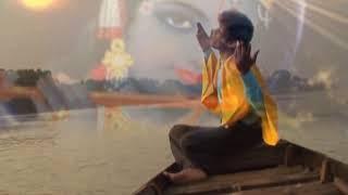 Jahan bhi dekhun HD Anup Jalota by eternaloom