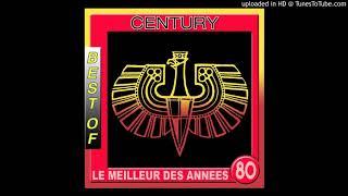 Lover Why (Original Version 1985)-CENTURY-