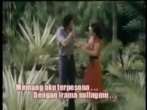 A ARAFIQ  PANDANGAN PERTAMA 2   YouTube