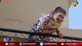 Mujhe Lagta Hai Mujhe Hi Haath Pehlaney Parein Gay | Chupke Chupke | Best Moment | HUM TV | Drama