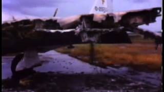 Vietnam: A Television History - LBJ Goes to War [3/11]