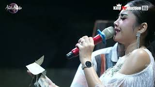 Download TERLALU DEMEN - Anik Arnika Jaya Live Taman Komunal Tegalsari Tegal