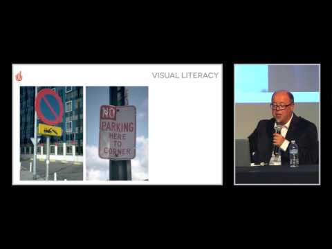UE Group User Experience | Academy of Art University