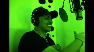 Смотреть клип El Chulo X Jacob Forever - El Tiza