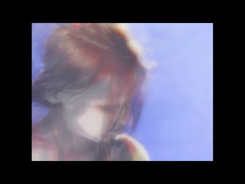 my bloody valentine – to here knows when (official video)