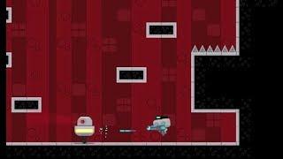 ROBO BATTLE GAME WALKTHROUGH   SHOOTING GAMES