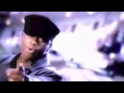 K-Ci Hailey (of Jodeci) - If You Think You're Lonely Now