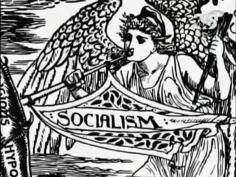 Великие философы. Карл Маркс