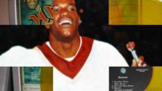 Download Gene Martin--Oh Lord, Have Mercy MP3 song and Music Video