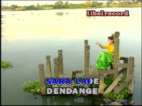 Bugis Sara Lao # Utami Dewi