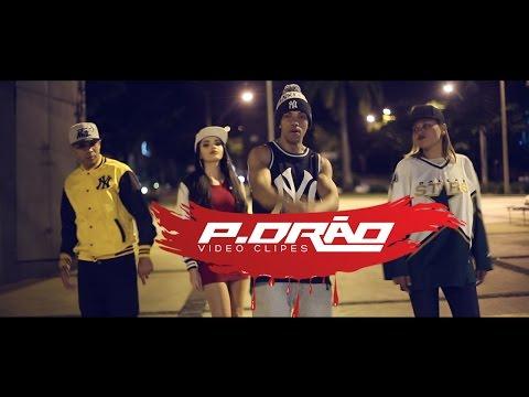 Joe MC - Feat  Rapper Dallas - Ela Gosta Da Noite (Clipe Oficial) P.DRÃO