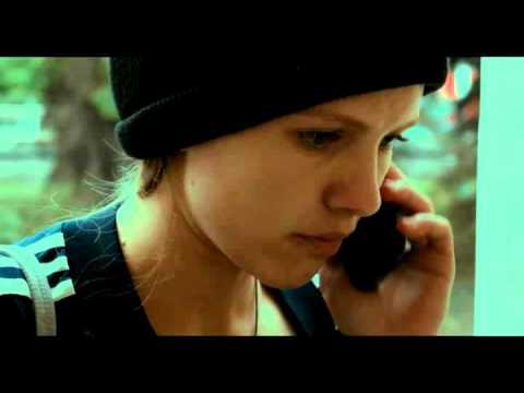 Новые русские 2, комедия, триллер, драма 2015 - Видео-поиск