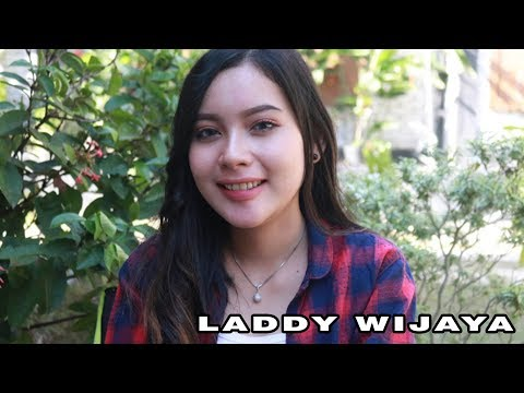 SAYANG 2 cipt anton obama ( Cover)by  LADDY WIJAYA