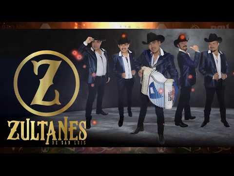 Zultanes de San Luis – Quién Es Usted / 2019