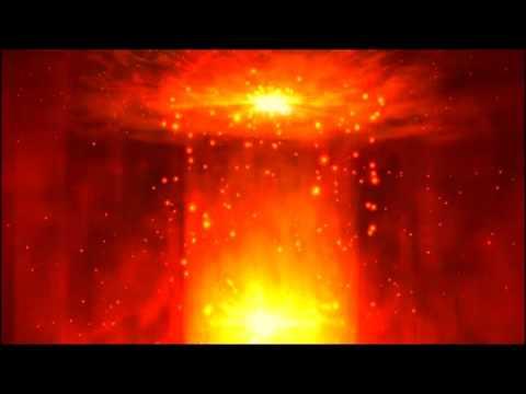 Fond d'écran animé HD rouge effet vidéo 1080P - YouTube