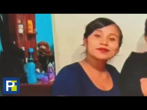 La reconstrucción del crimen del turista inglés asesinado en Puerto Madero: los marcaron en Ezeiza from YouTube · Duration:  3 minutes 23 seconds