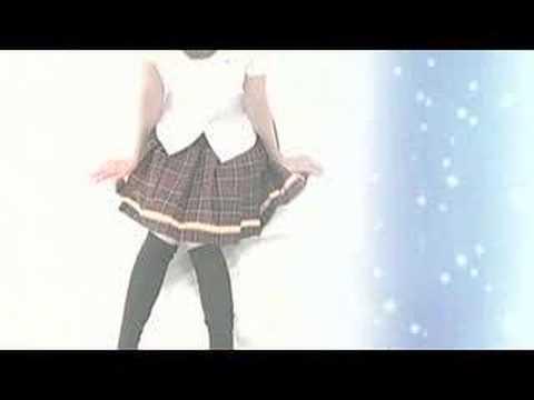 Suzuka 1st opening(Pv)