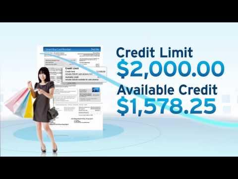 Banking & SmartVideo: Cardholder Statements