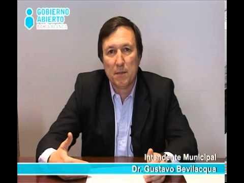 Gustavo Bevilacqua