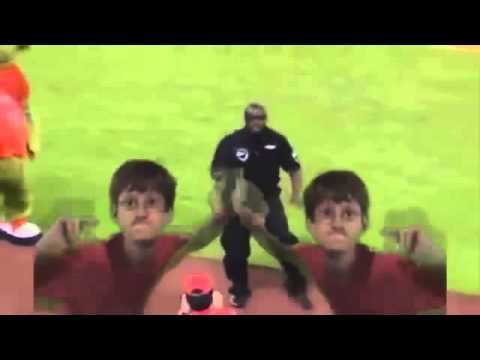 Zueira#01 music🎶