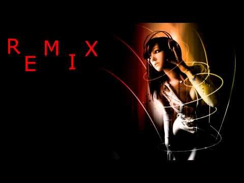 Ellie Goulding - When I'm Alone (Lights) (Klaypex Remix) Chillstep