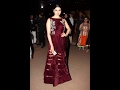 Fashion and designe party wear gown and one piece collection