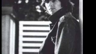 George Harrison- Crackerbox Palace