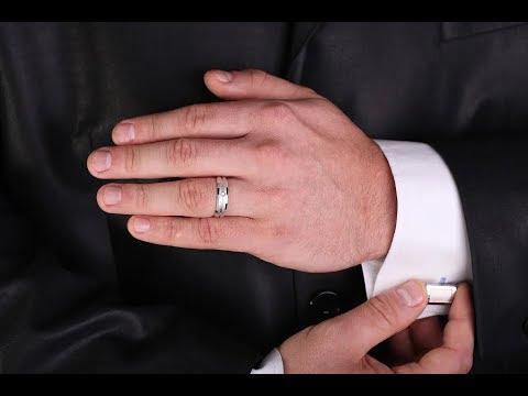Отношения с женатым мужчиной , хочет ли он быть с вами ?