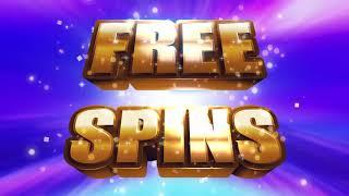 Neverland Casino - Grand Lion from WGAMES (16x9) v2